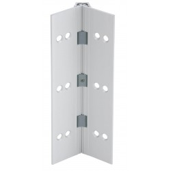 Ives / Ingersoll Rand Security - 112HD 85IN US28 - 112HD 85IN US28 Ives Continuous Hinge