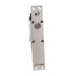 DynaLock - 1300-12/24 ARSM - DYN1300-12/24 ARSM DynaLock Electric Deadbolt