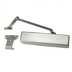 Lcn - 1461-rw/pa Al Sri - 1461-rw/pa Al Sri Lcn Door Closer