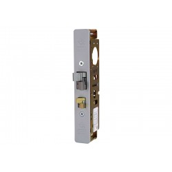 Adams Rite - 4300-20-101-628 - 4300-20-101-628 Adams Rite Aluminum Door Deadlatches