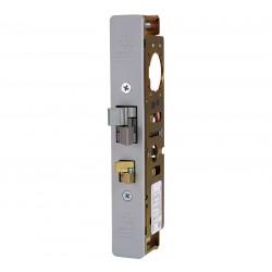 Adams Rite - 4300-2M-201-313 - 4300-2M-201-313 Adams Rite Aluminum Door Deadlatches