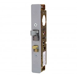 Adams Rite - 4300-30-201-335 - 4300-30-201-335 Adams Rite Aluminum Door Deadlatches