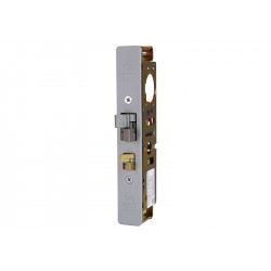 Adams Rite - 4300-30-201-628 - 4300-30-201-628 Adams Rite Aluminum Door Deadlatches