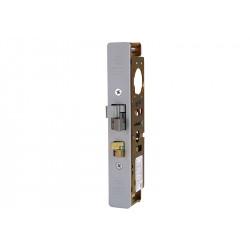 Adams Rite - 4300-30-202-628 - 4300-30-202-628 Adams Rite Aluminum Door Deadlatches