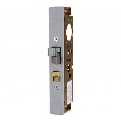 Adams Rite - 4300-4M-201-335 - 4300-4M-201-335 Adams Rite Aluminum Door Deadlatches