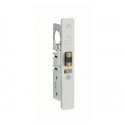 Adams Rite - 4512-15-201-628 - 4512-15-201-628 Adams Rite Mortise Lock
