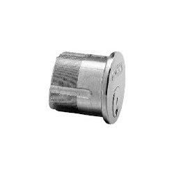 Sargent Manufacturing - 48 LA 3 - 48 LA 3 Sargent Mortise Cylinder