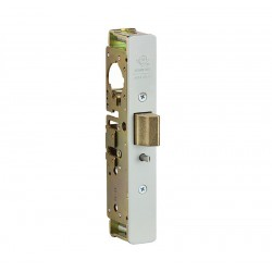 Adams Rite - 4900-36-201-313 - 4900-36-201-313 Adams Rite Mortise Lock
