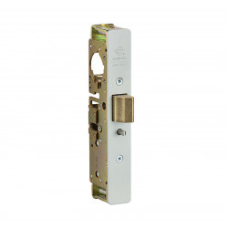 Adams Rite - 4900-36-201-628 - 4900-36-201-628 Adams Rite Mortise Lock