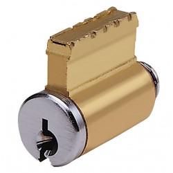 Arrow Fastener - 600HD F 26D - 600HD F 26D Arrow Lock Lever Cylinder