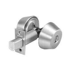 Sargent Manufacturing - 60-485 3 - 60-485 3 Sargent Deadlock