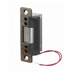 Adams Rite - 7103A-510 - 7103A-510 Adams Rite Electric Strike