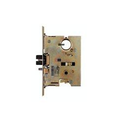 Von Duprin - 7500 US32 - 7500 US32 Von Duprin Mortise Lock