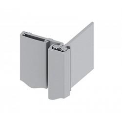 Hager - 780-054HD 119 DBA - 780-054HD 119 DBA Hager Continuous Hinge