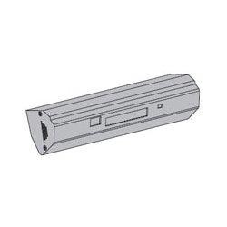 LCN - 8310-854