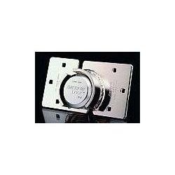 American Lock - A800 - A800 American Lock Hasp