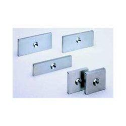 Securitron / Assa Abloy - AOS-82 - AOS-82 Securitron Maglock
