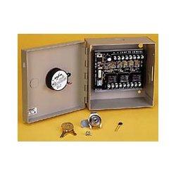 Securitron / Assa Abloy - BADPA24 - Securitron BA-DPA-24 boxed door prop alarm timer 24