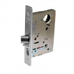 Sargent Manufacturing - BP-8215 26D - BP-8215 26D Sargent Mortise Lock