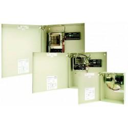 Securitron / Assa Abloy - BPS242 - Securitron Power Supply 24VDC - 2 Amp - 110 V AC Input Voltage - Wall Mount