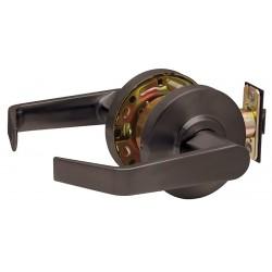 Dexter - C1000PASSR613 - C1000-PASS-R-613 Dexter Cylindrical Lock