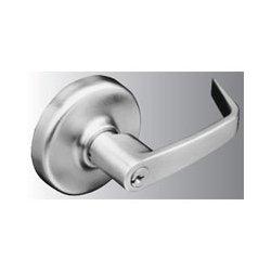 Corbin Russwin - CL3351 NZD 626 M08 - CL3351 NZD 626 M08 Corbin Russwin Cylindrical Lock