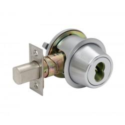 Falcon / Ingersoll-Rand - D241CP6 605 - D241CP6 605 Falcon Lock Deadlock