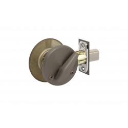 Falcon / Ingersoll-Rand - D271 613 - D271 613 Falcon Lock Deadlock