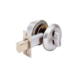 Arrow Fastener - D61 4 - D61 4 Arrow Lock Deadlock