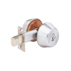 Arrow Fastener - D62 10 - D62 10 Arrow Lock Deadlock