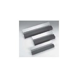 Securitron / Assa Abloy - DDC62BK - Securitron DDC-62BK blk dbl wide drscvrnod mod 62