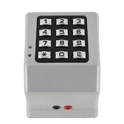 Alarm Lock - DK3000 US26D - DK3000 US26D Alarm Lock Access Control