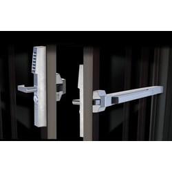 Alarm Lock - DL1300ET/10B - DL1300ET/10B Alarm Lock Access Control
