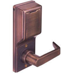 Alarm Lock - DL2700IC US10B - DL2700IC US10B Alarm Lock Access Control