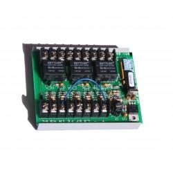 Securitron / Assa Abloy - DPA12 - Securitron DPA12 12volt door prop alarm mdl