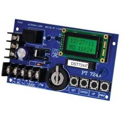 Altronix - DST2724 - Altronix DST2724 daylght stm chip f/pt2724