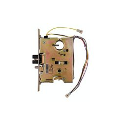 Von Duprin - E7500 12V US32D FSE - E7500 12V US32D FSE Von Duprin Electric Mortise Lock
