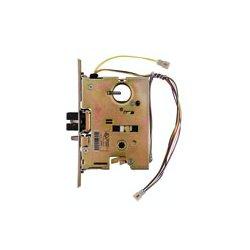 Von Duprin - E7500 24V US32 FSE - E7500 24V US32 FSE Von Duprin Electric Mortise Lock