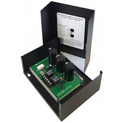Securitron / Assa Abloy - FSUNL-24 - Securitron FSUNL-24 Unlatch electric strike module, fail safe/fail secure, 24vdc