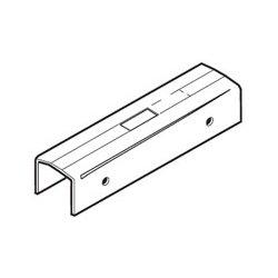 Keedex - K-15A - K-15A Keedex Lock Parts