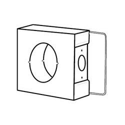 Keedex - K-BXSGL234-SS - K-BXSGL234-SS Keedex Lock Parts
