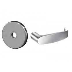 Sargent Manufacturing - LC-8271-24V OL 26D - LC-8271-24V OL 26D Sargent Electric Mortise Lock