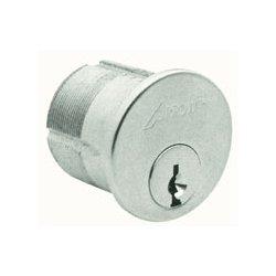 Arrow Fastener - MC61-004 26D - MC61-004 26D Arrow Lock Mortise Cylinder
