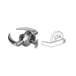 Schlage - ND96LD RHO 626 - ND96LD RHO 626 Schlage Lock Cylindrical Lock