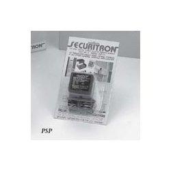 Securitron / Assa Abloy - PSP24 - Securitron PSP-24 AC Adapter - 110 V AC Input Voltage - 350 mA Output Current