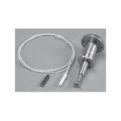 Securitron / Assa Abloy - SBMXD - Securitron SB-MXD Plunger