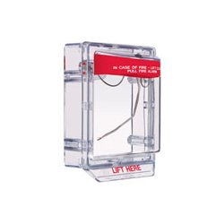 Safety Technology - 13200NC - STI-13200NC Safety Technology Inc (STI) Enclosures and Covers