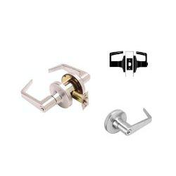 Falcon / Ingersoll-Rand - T301S D 605 - T301S D 605 Falcon Lock Cylindrical Lock