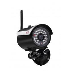 Abus - Tvac16010c - Tvac16010c Abus Camera