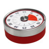 BALDR Electronic - KT8002SI1 - Baldr Kt8002si1 Red Mechanical Countdown Upto 60minute Timer